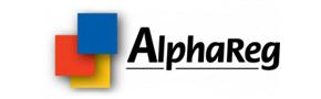 alpharegOldForsideV2