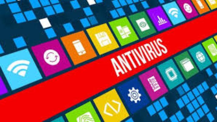 Problem med antivirus programvare og installasjon av alphareg!